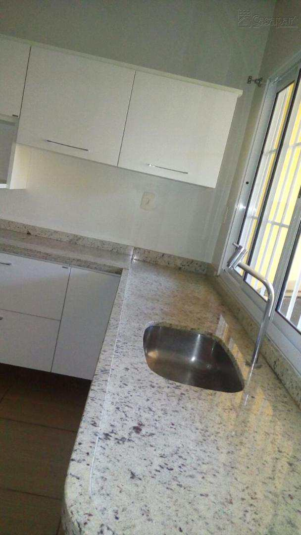 Casa de Condomínio, Dom Bosco, Corumbá - R$ 2 mi, Cod: 438