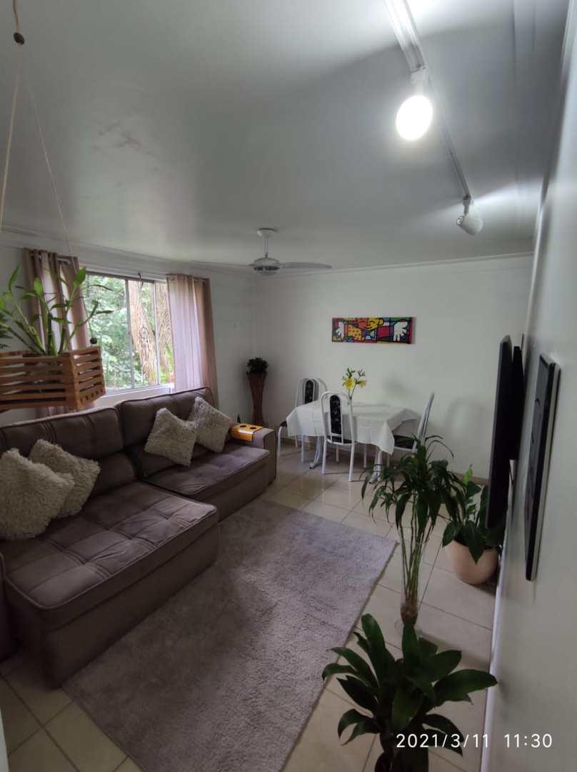 Apartamento com 2 dorms, Jardim Vergueiro, São Paulo - R$ 255 mil, Cod: 38