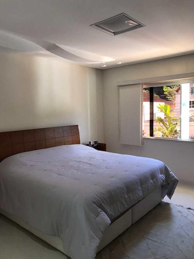 Casa com 3 dorms, Cônego, Nova Friburgo - R$ 1.95 mi, Cod: 466