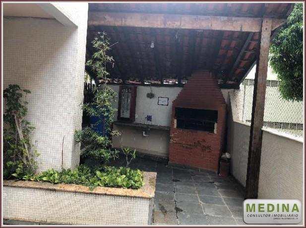 Apartamento com 3 dorms, Icaraí, Niterói - R$ 705 mil, Cod: 189