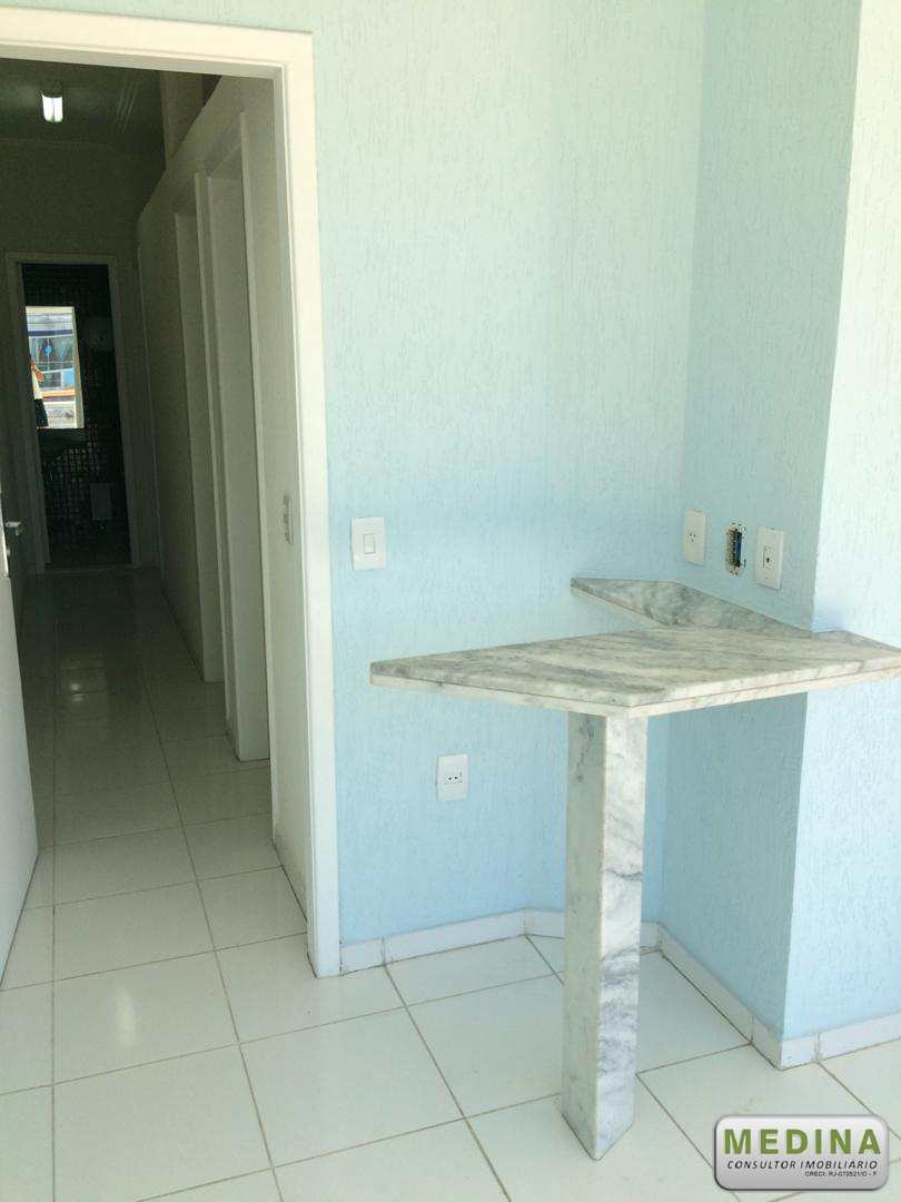 Sobreloja, Piratininga, Niterói - R$ 194 mil, Cod: 192
