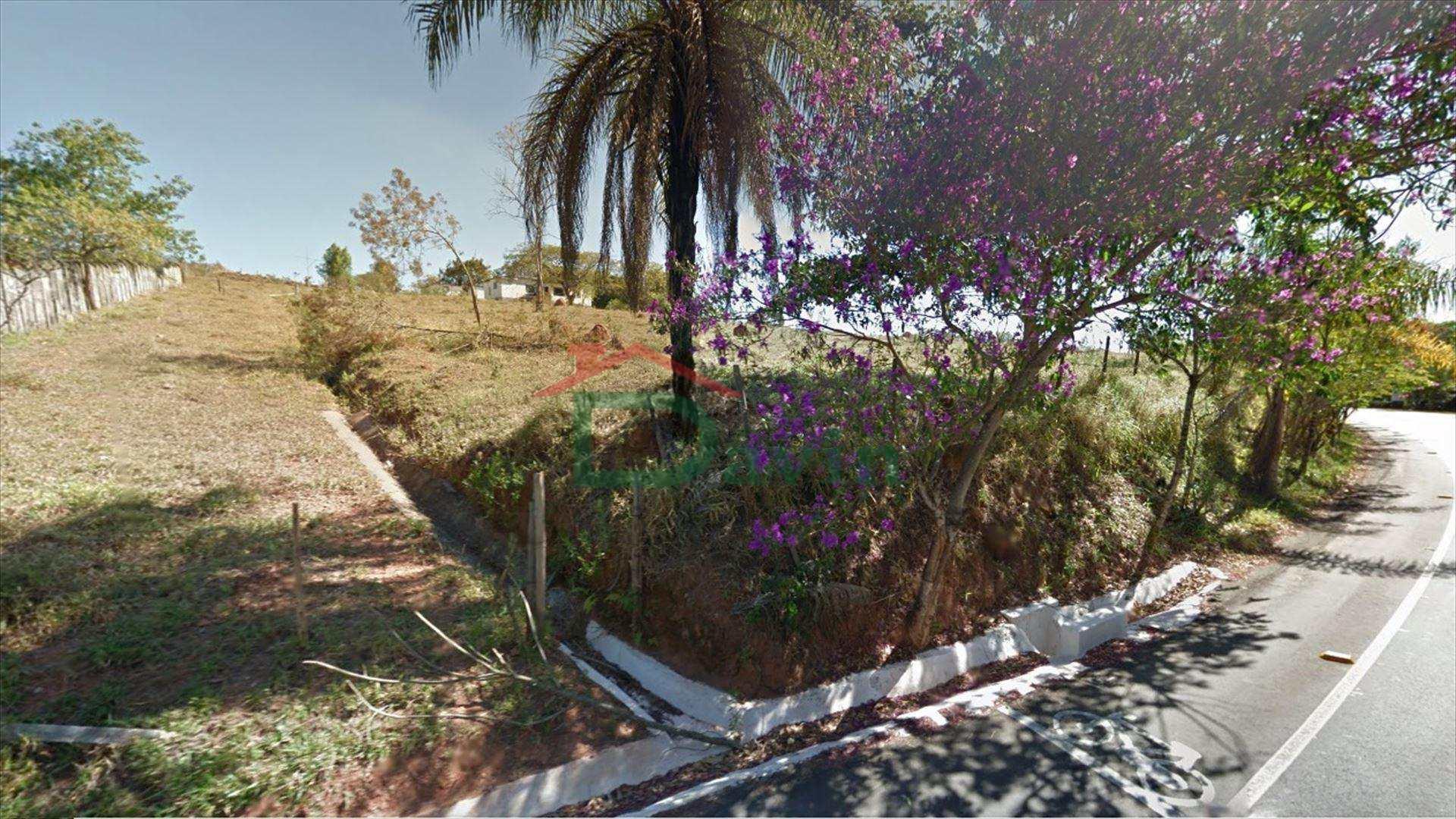 10400-AREA_AGUAS_SANTAS_COD_104.jpg