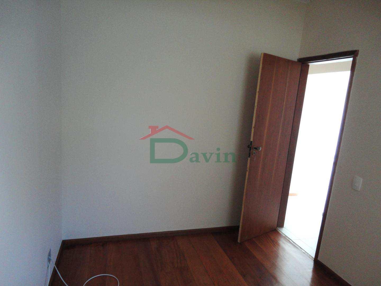 DSC00339xxx