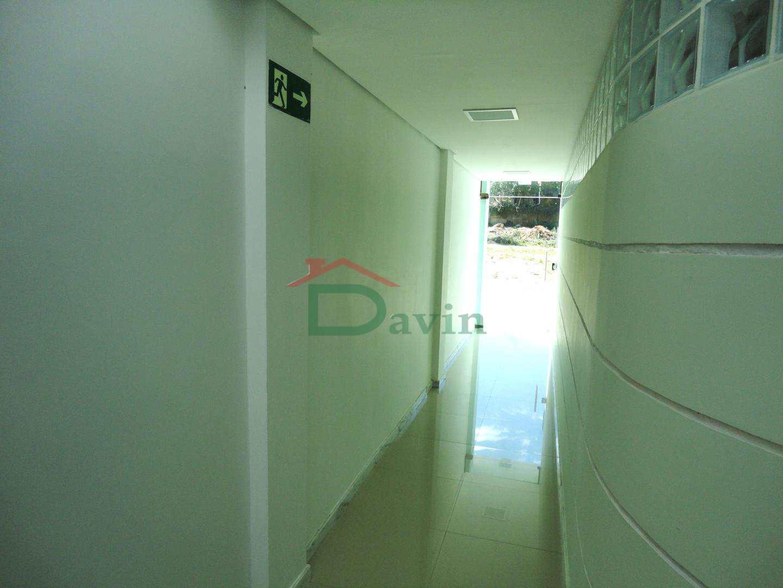 DSC00352xxx