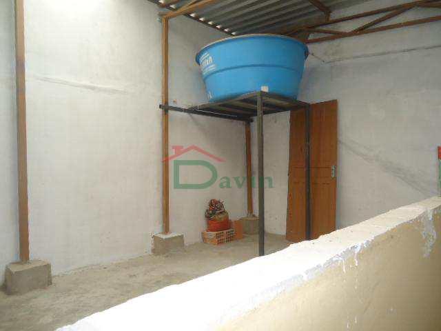 DSC07129