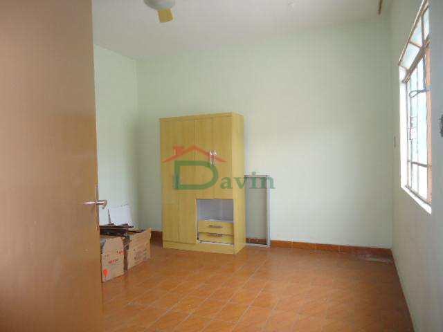DSC07141