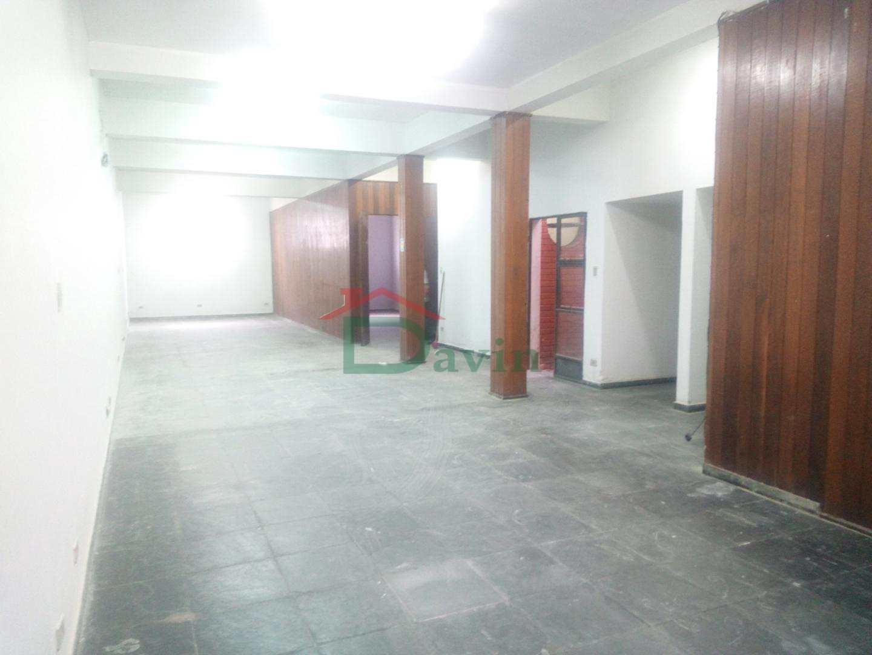 Loja, Vila Santa Terezinha, São João Del Rei, Cod: 232