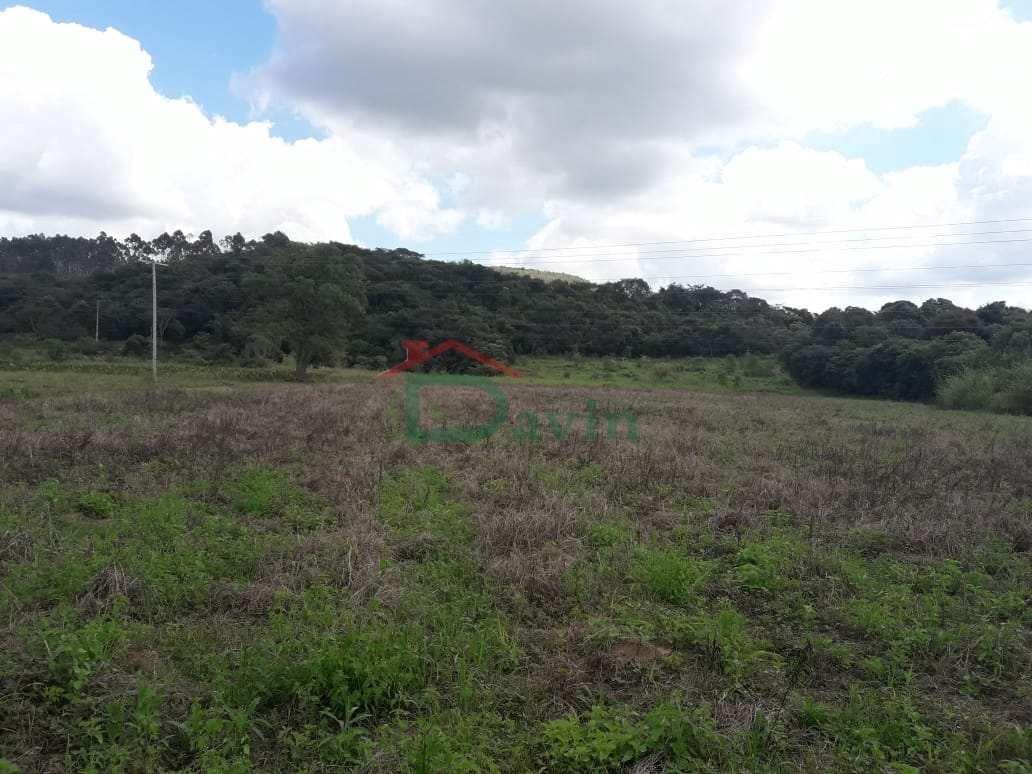 Terreno, São Caetano, Coronel Xavier Chaves - R$ 150 mil, Cod: 257