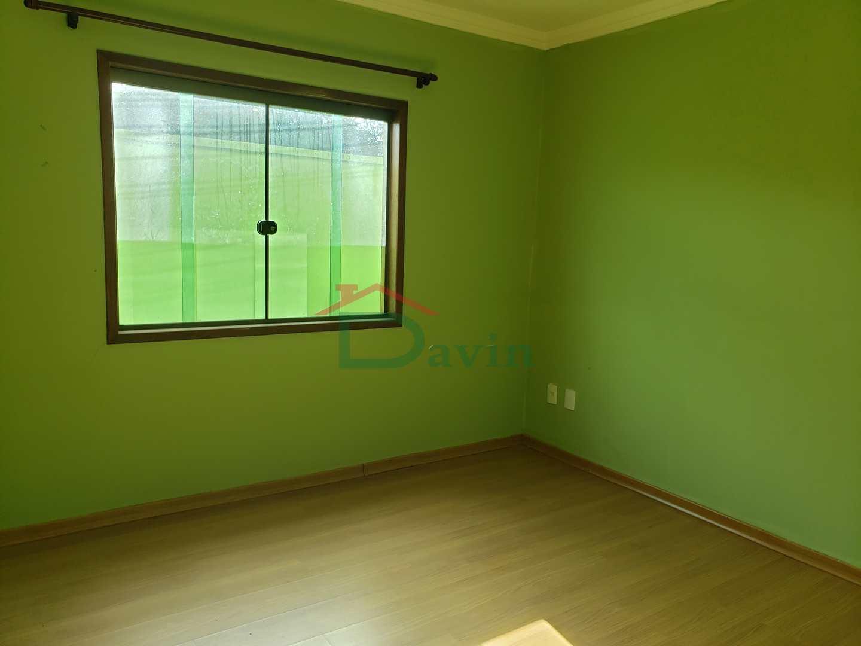 Casa com 3 dorms, Solar da Serra (Colônia do Marçal), São João Del Rei - R$ 470 mil, Cod: 262