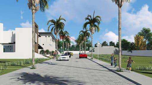 Terreno, Portal da Serra, S.J. Del Rei - R$ 100 mil, Cod: 267