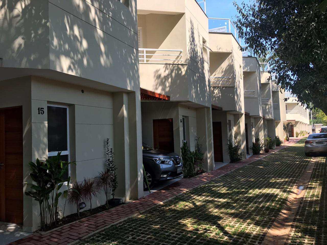Casa com 4 dorms, Juquehy, São Sebastião - R$ 1.28 mi, Cod: 598