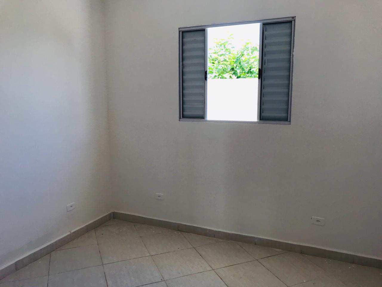 Casa Excelente no Cibratel com preço ótimo!!