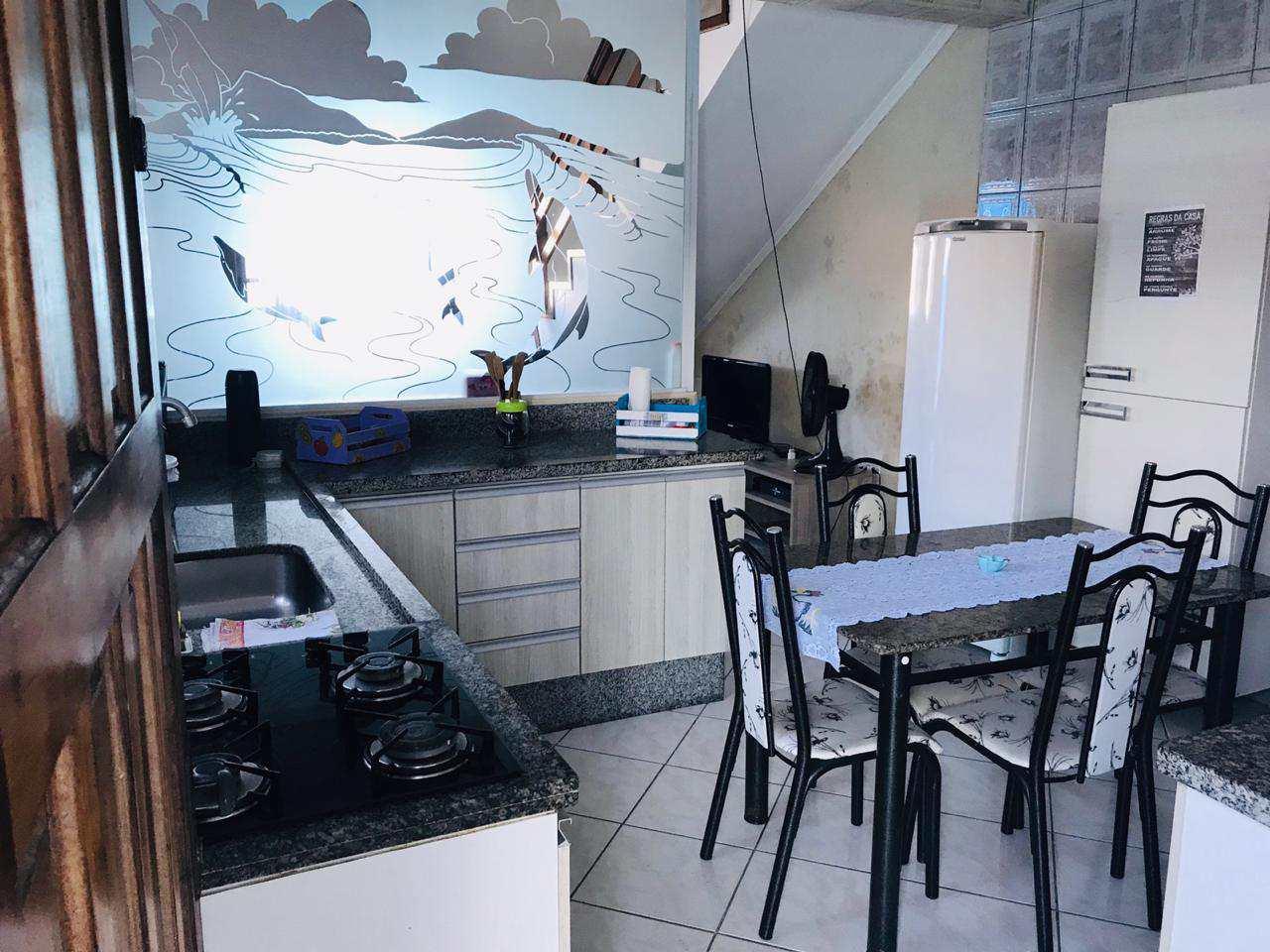 Bela oportunidade de casa no Cibratel, confira!!