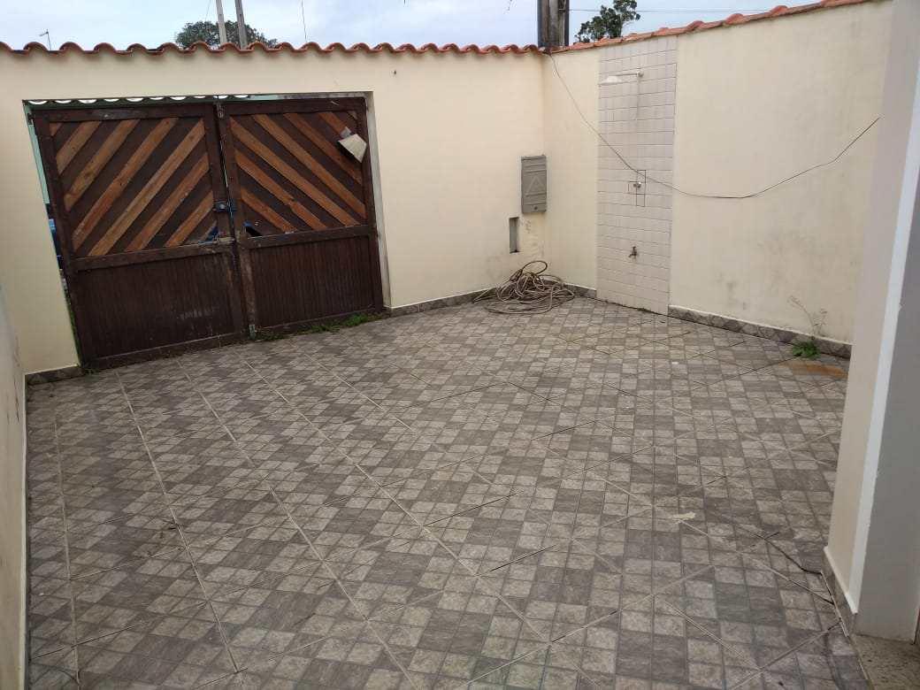 Casa com piscina em excelente localidade, analisa proposta
