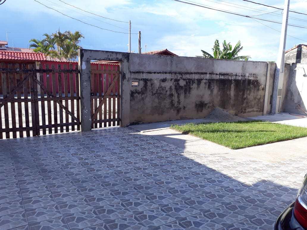 Belo imóvel no Cibratel, APROVEITE JÁ, AGENDE UMA VISITA