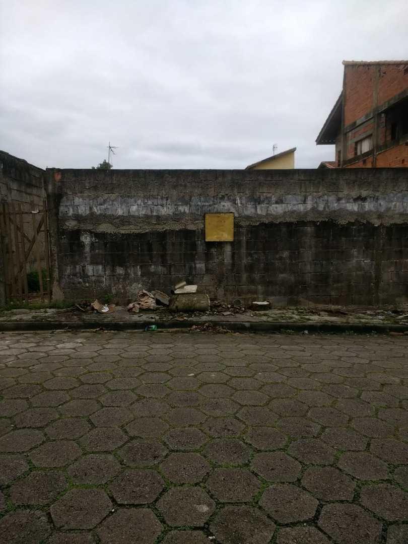 TERRENO PARA CONSTRUIR DUAS CASAS NO BELAS ARTES