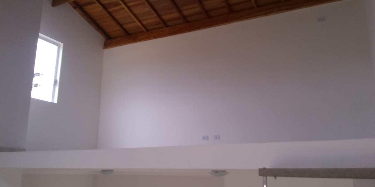 Casa com 2 dorms, Cibratel II, Itanhaém - R$ 284 mil, Cod: 1089