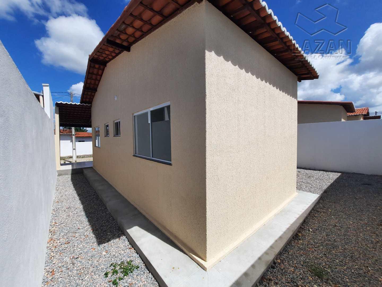 Centro, São Gonçalo do Amarante - RN, Cod: 499