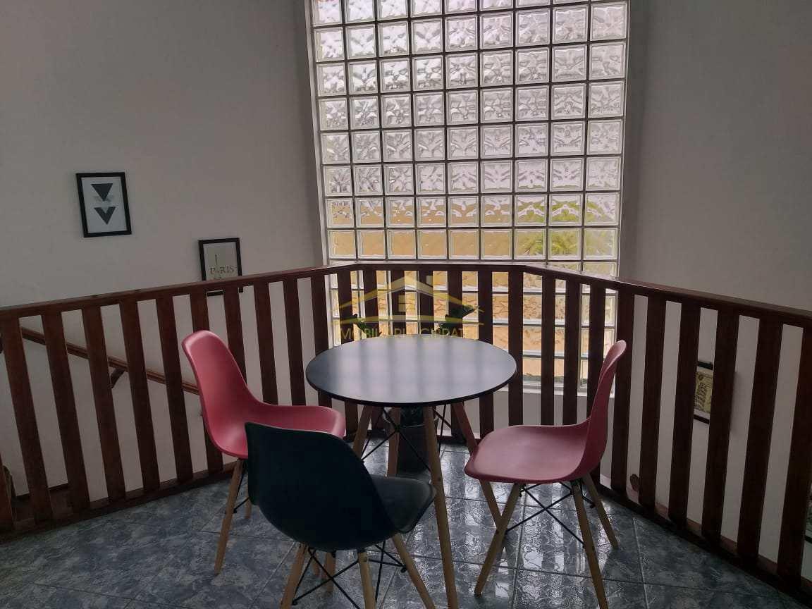 Casa com 13 dorms, Centro, Itanhaém - R$ 5 mi, Cod: 1052