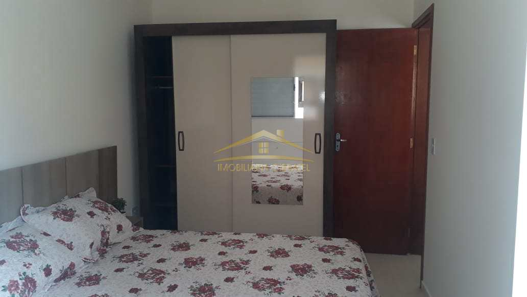 Casa de Condomínio com 2 dorms, Jardim Palmeiras, Itanhaém - R$ 150 mil, Cod: 1181
