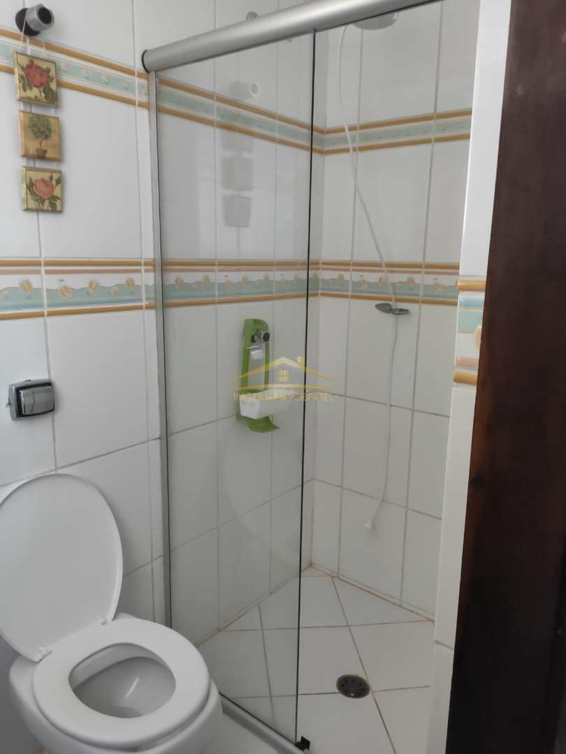 Sobrado com 6 dorms, Cibratel I, Itanhaém - R$ 1.5 mi, Cod: 1218
