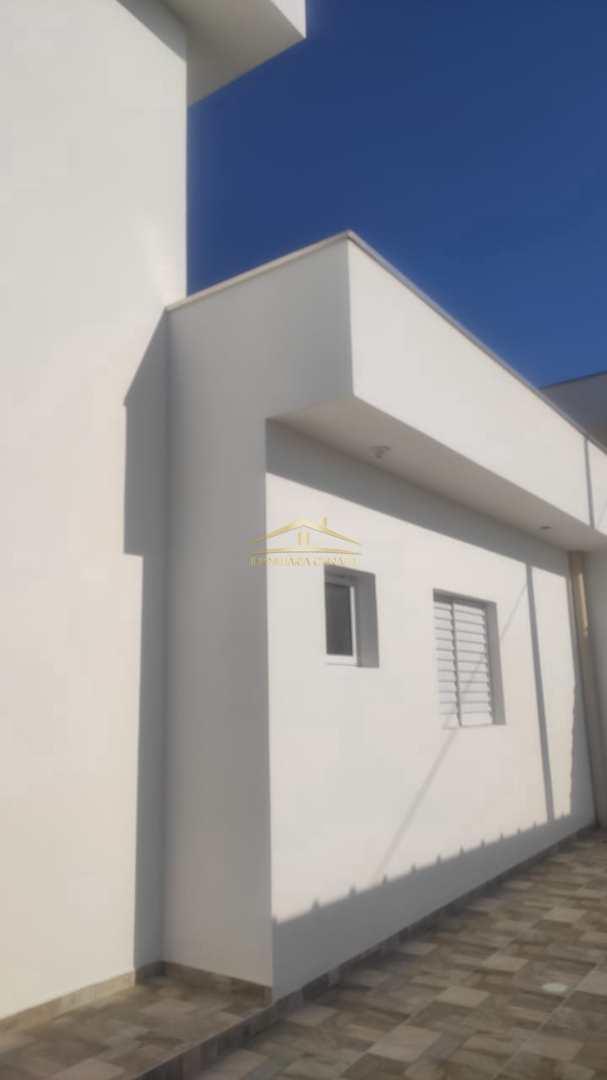 Casa com 2 dorms, Jardim Grandesp, Itanhaém - R$ 269 mil, Cod: 1271