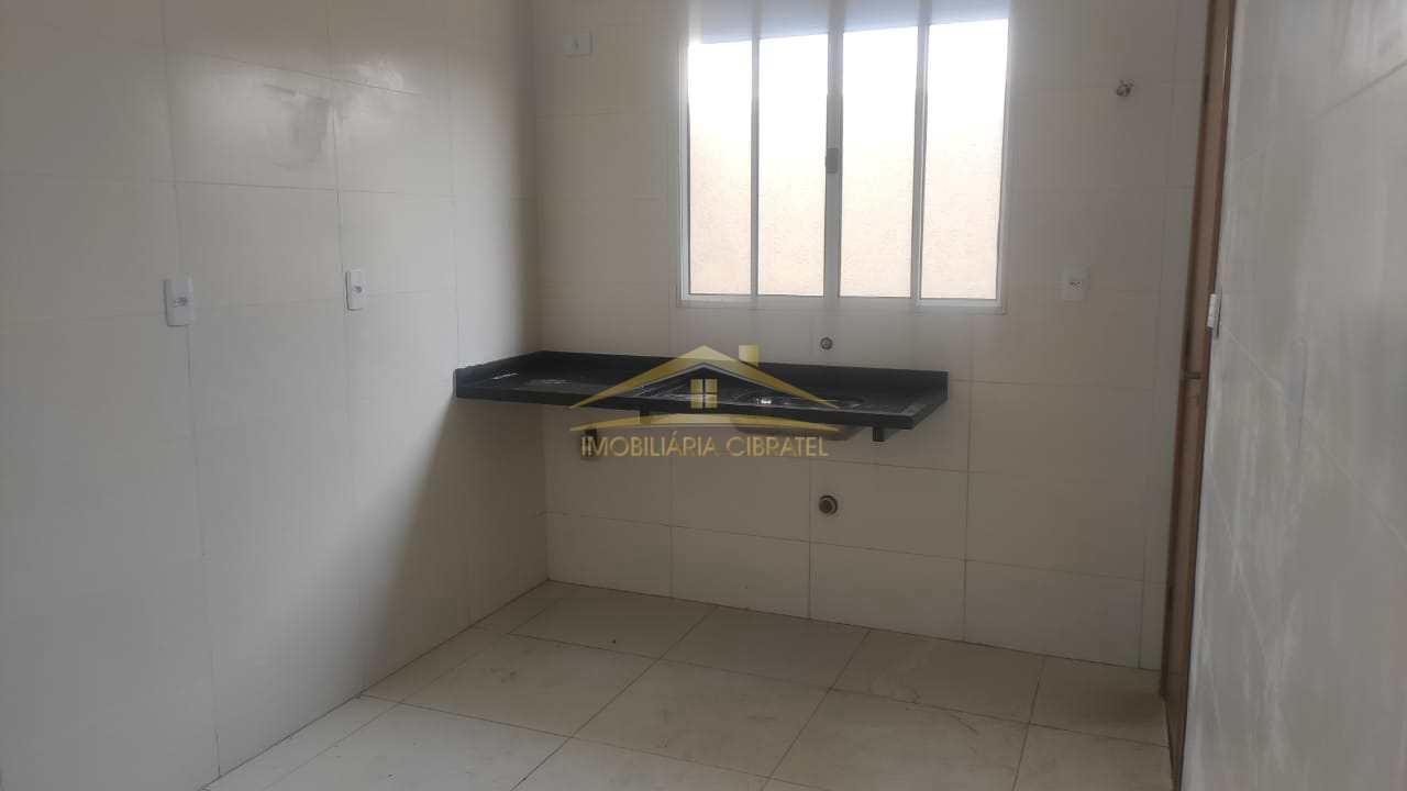 Casa com 2 dorms, Jd. Regina, Itanhaém - R$ 285 mil, Cod: 1289