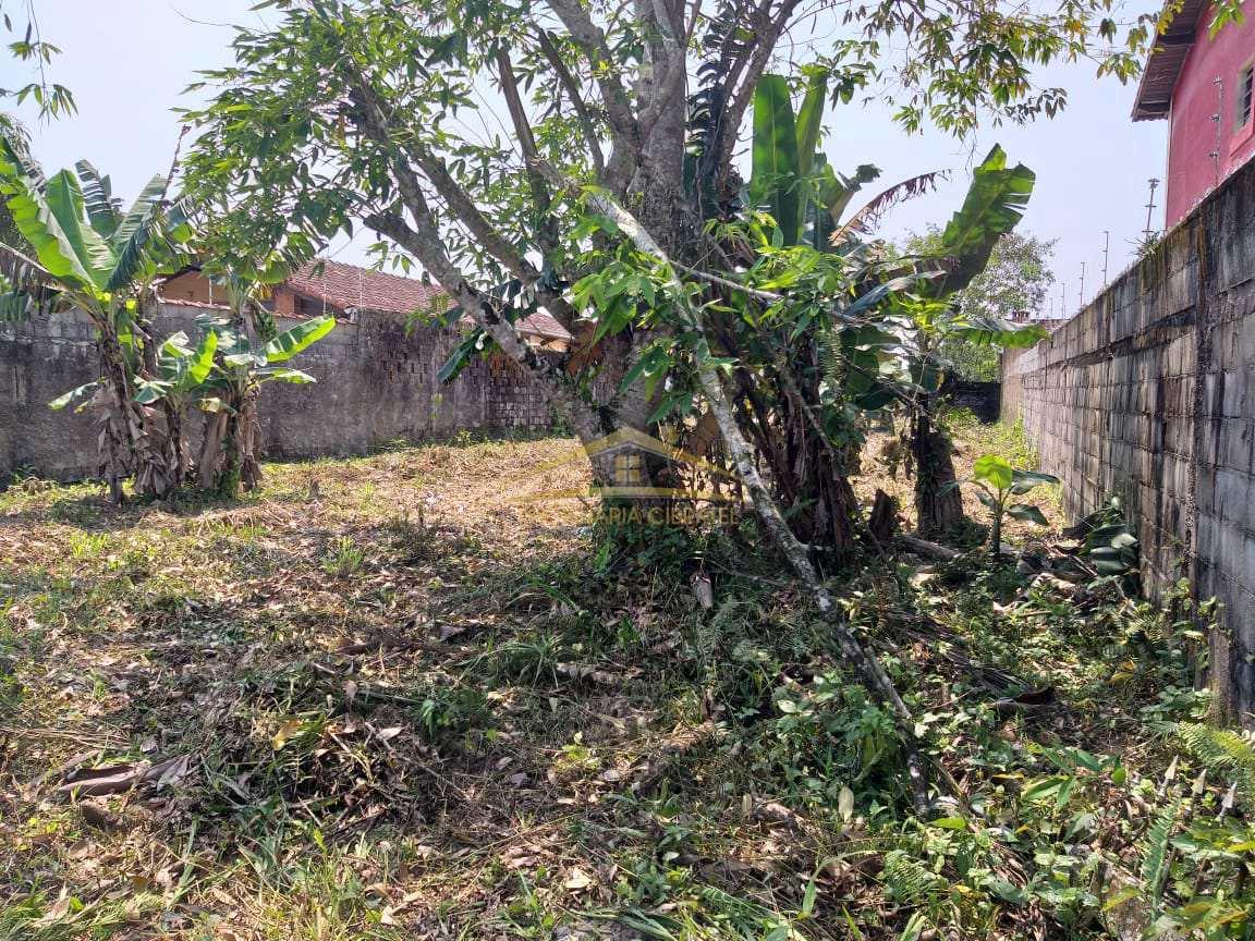 Terreno, Cibratel II, Itanhaém - R$ 90 mil, Cod: 1296