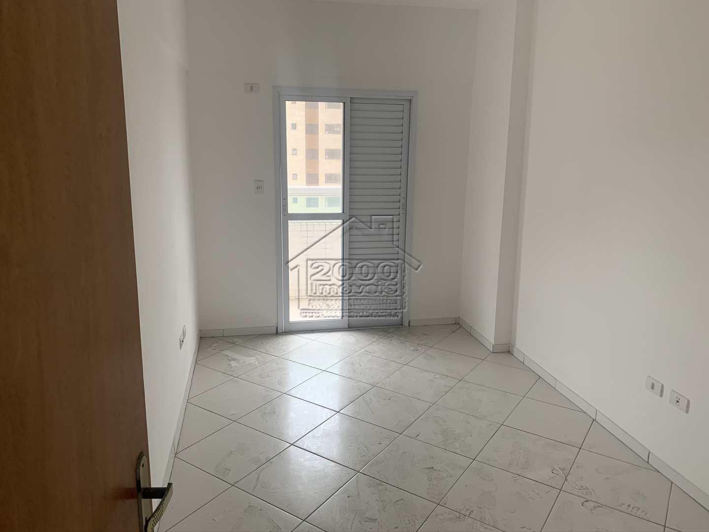 Apartamento com 3 dorms, Tupi, Praia Grande - R$ 430 mil, Cod: 2436