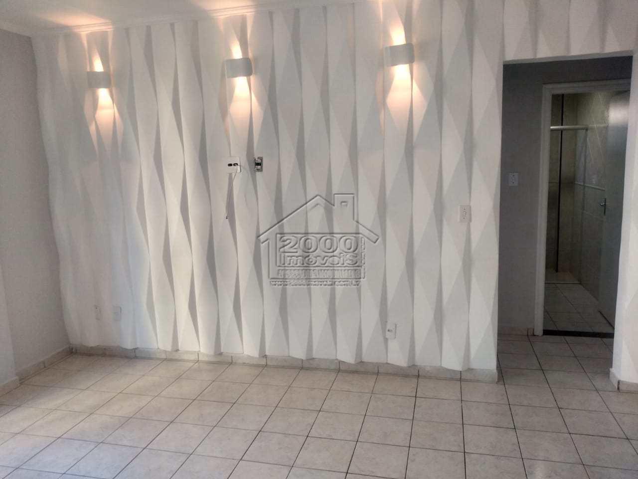 Apartamento com 1 dorm, Tupi, Praia Grande - R$ 230 mil, Cod: 2932