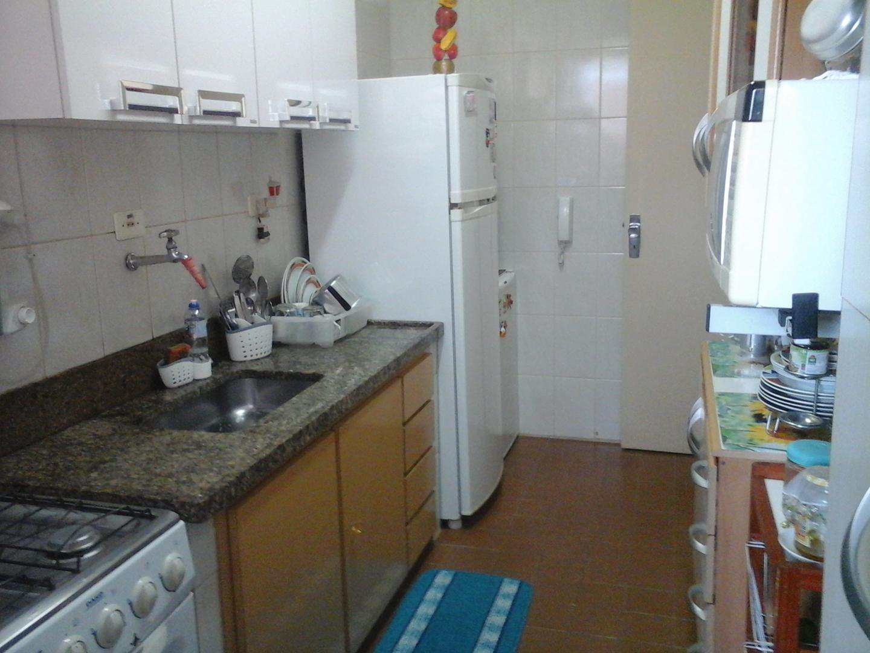 13_cozinha
