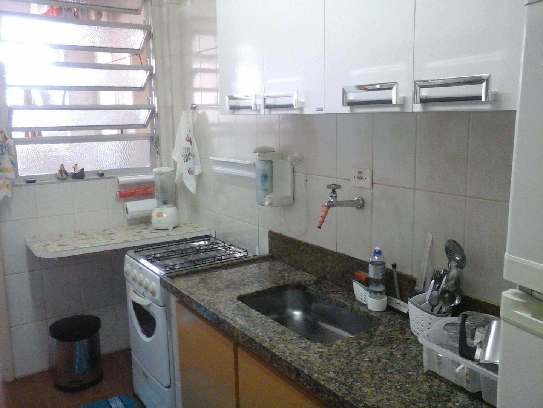 11_cozinha