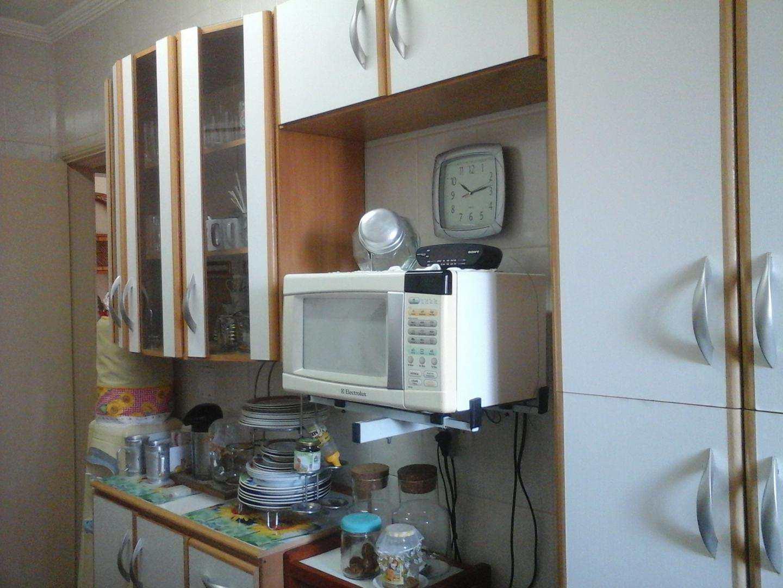 12_cozinha