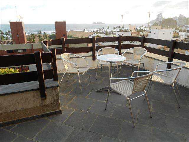 290300-11_2012_GUARUJA_ANTONIA_LUCAS_E_MARCIA_0221.jpg