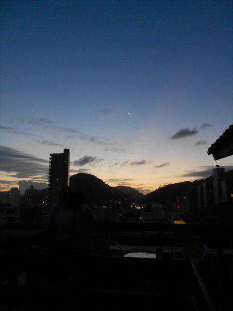 290300-11_2012_GUARUJA_ANTONIA_LUCAS_E_MARCIA_0061.jpg