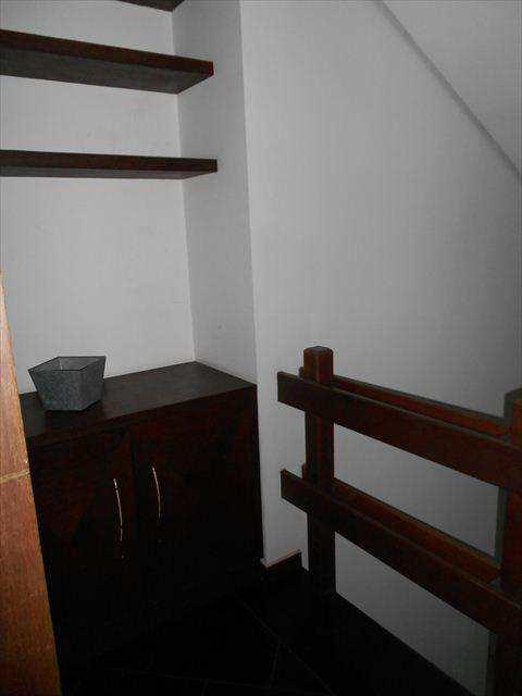 290300-11_2012_GUARUJA_ANTONIA_LUCAS_E_MARCIA_0171.jpg
