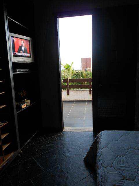 290300-11_2012_GUARUJA_ANTONIA_LUCAS_E_MARCIA_0111.jpg