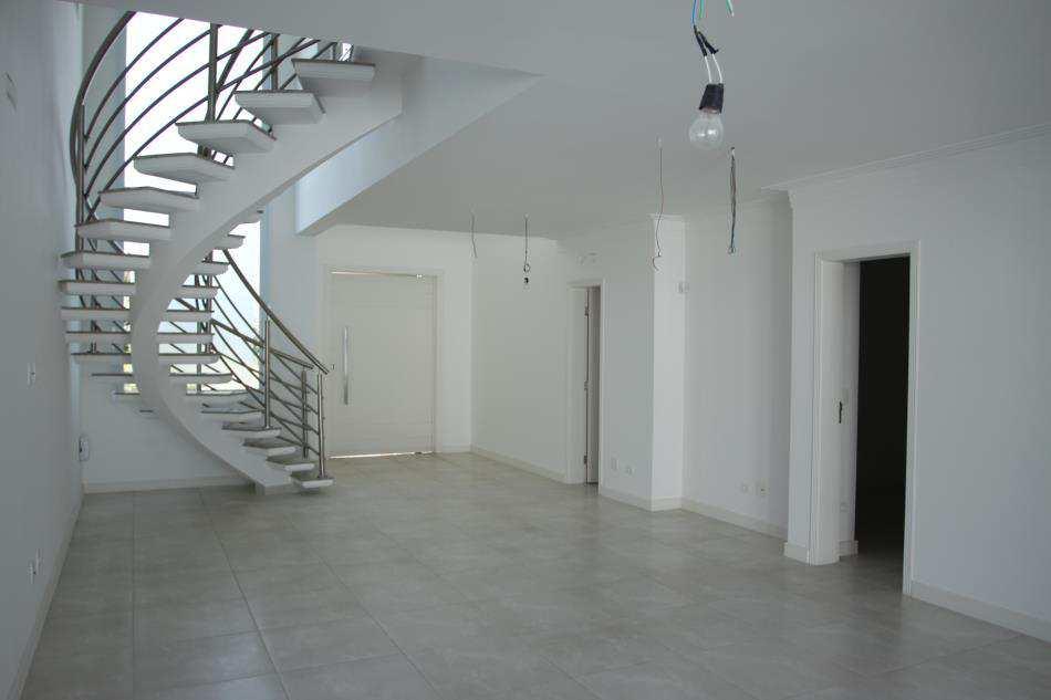 casa 1002 - img4430