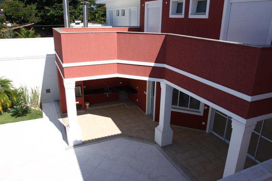 casa 1014 - img4301