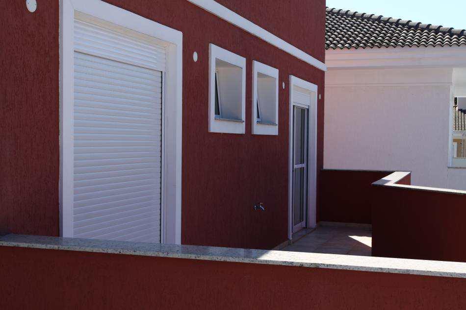 casa 1014 - img4457