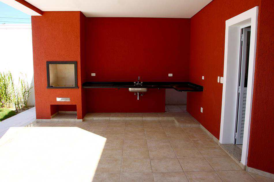 casa 1014 - img4323