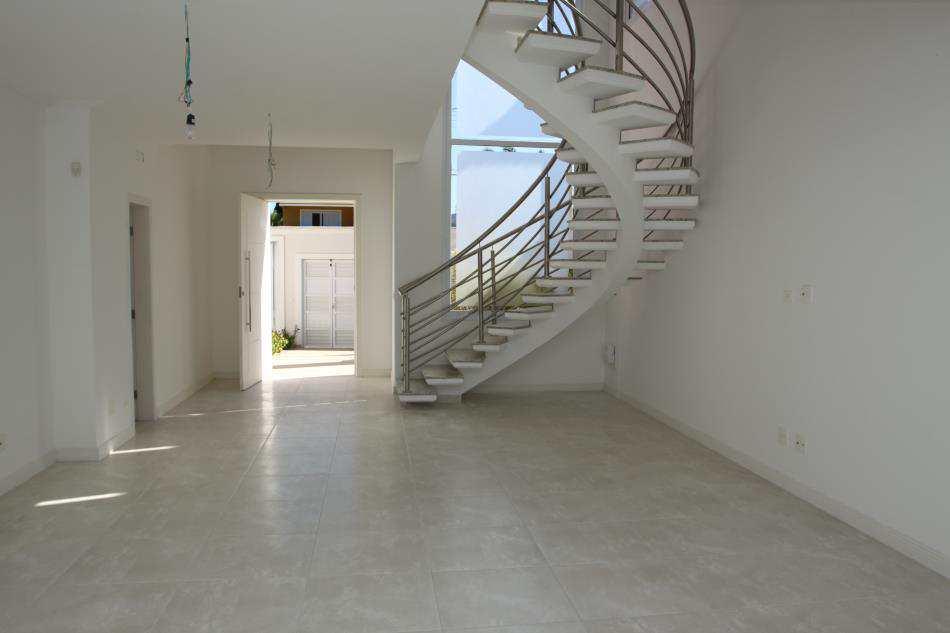 casa 1014 - img4382