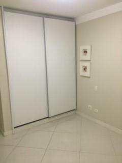 suite 2 2 armarios