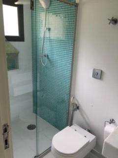 banheiro suite master 1