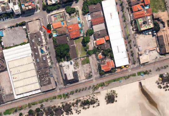 map google rua