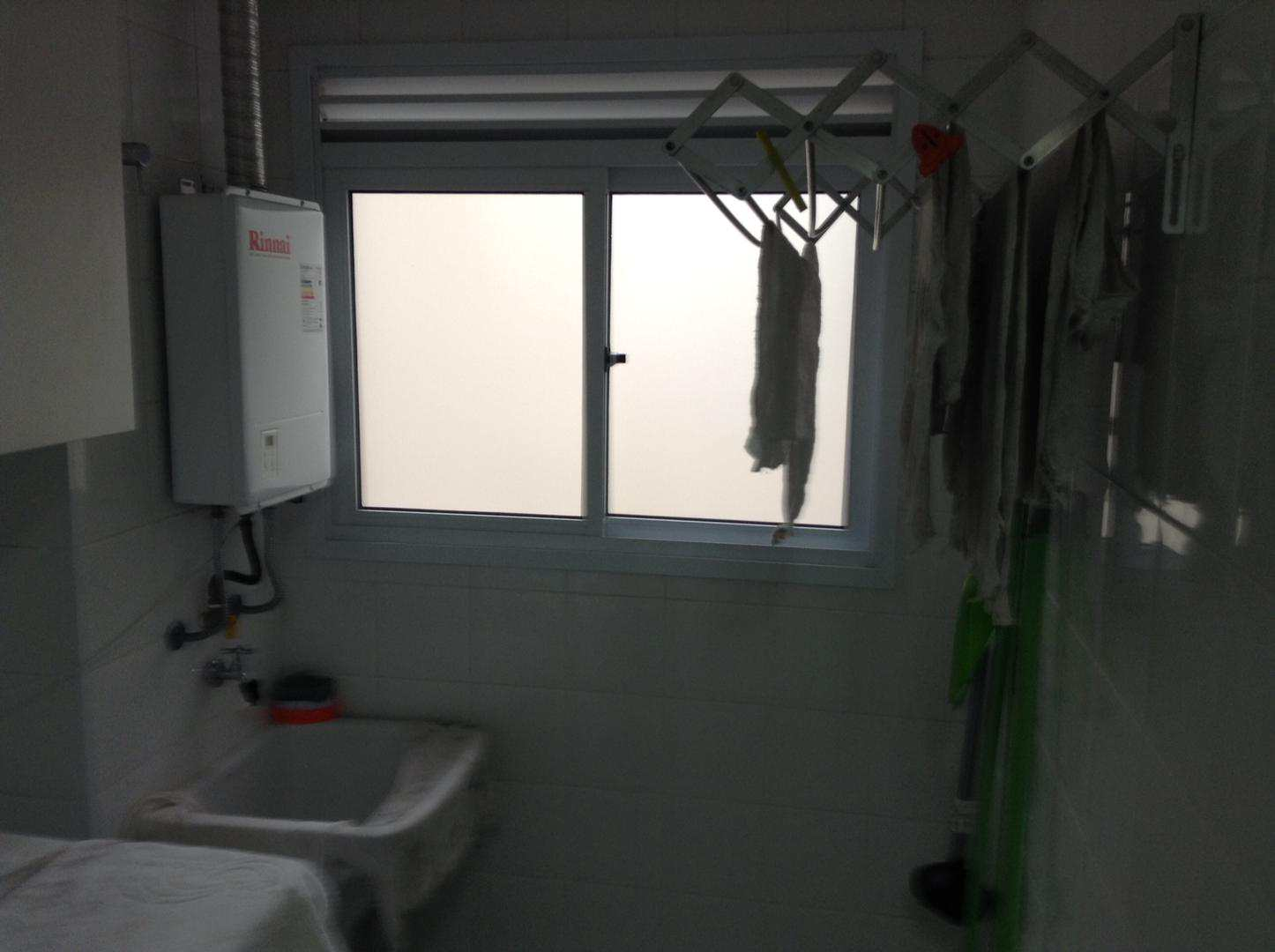 lavanderia 2