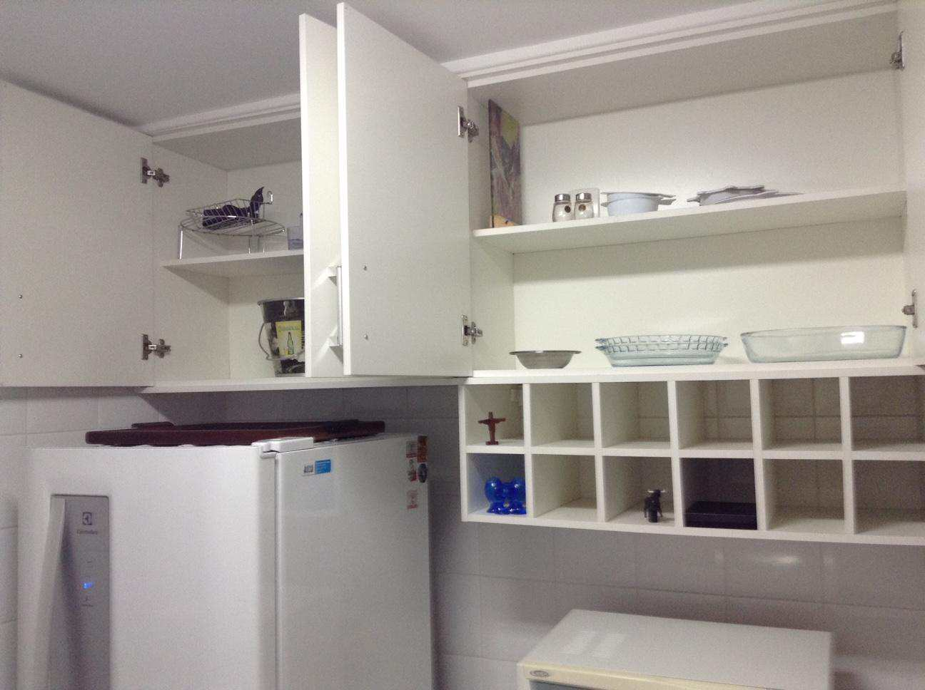 armario cozinha 5
