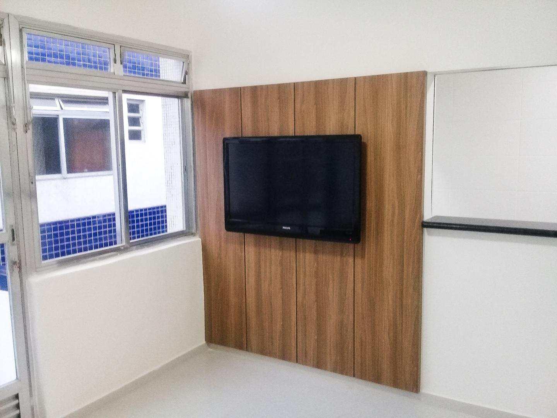 sala-painel-tv