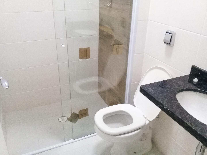 banheiro-lavabo
