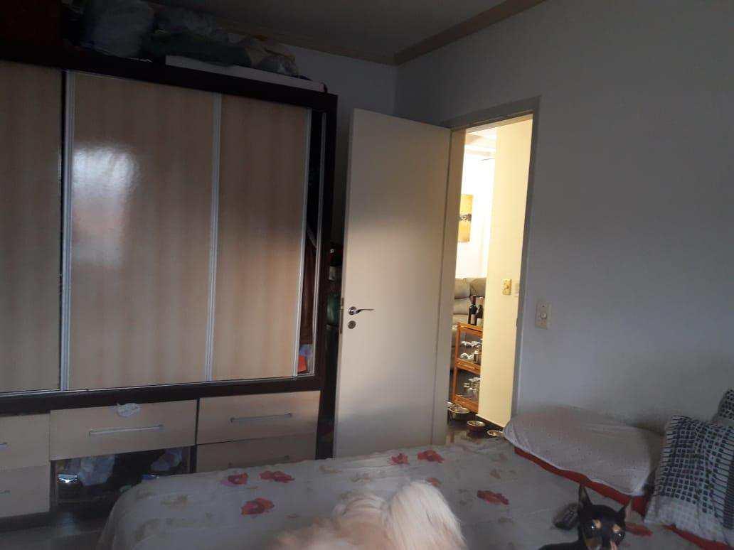 Quarto suite (2)